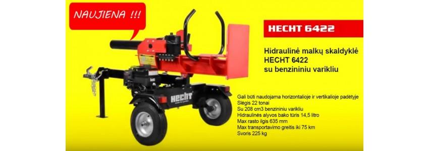 Hecht-6422